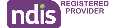 ndis plan management provider