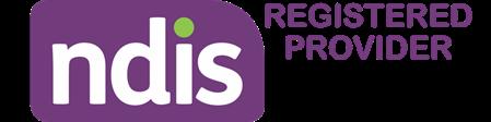ndis plan management provider
