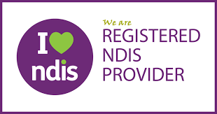 registered ndis provider melbourne